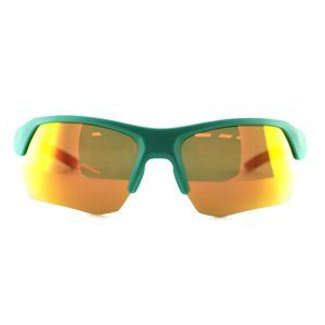 Smith Sport Style Red Mirrored Lens